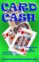 Card Cash