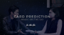 Card Prediction Por:Yu Ho Jin/DESCARGA DE VIDEO