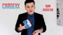 Cardexx Por:Alan Rorrison/DESCARGA DE VIDEO
