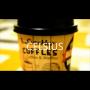 Celsius Por:Arnel Renegado/DECARGA DE VIDEO