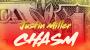 Chasm Por:Justin Miller/DESCARGA DE VIDEO