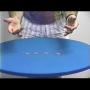 Chink-A-Dink Por:Dean Dill/DESCARGA DE VIDEO