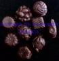 Chocolatito De Hule