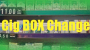 Cig Box Change Por:Khalifah/DESCARGA DE VIDEO