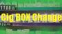 Cig Box Change Por:Khalifah/DESCARGA DE VIDEO