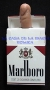 Cigarro Pelado