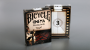 Cinema Por:Collectable Playing Cards
