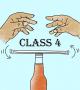 Class 4 by ZiHu/DESCARGA DE VIDEO