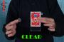 Clear Por:Magic Unique/DESCARGA DE VIDEO