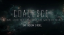 Coalesce Por:Xeon Steel/DESCARGA DE VIDEO