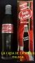 Coca-Cola De Aparición y/o Desaparición