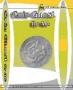 Coin Ghost Por Alé