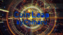 Coin Leap Por:Chiharu/DESCARGA DE VIDEO
