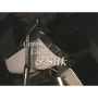 Coins, Glass and Silk Por:Dean Dill/DESCARGA DE VIDEO