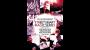 Colin Underwood: Street Smart Magic Series Por:DL Productions/DE