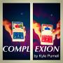 Complexion Por:Kyle Purnell/DESCARGA DE VIDEO