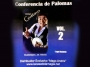 Conferencia De Palomas Vol.2