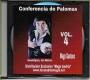 Conferencia De Palomas Por el Mago Gustavo Vol.4