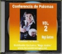 Conferencia De Palomas Por el Mago Gustavo Vol.2