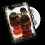 Conjuring Cola Vol.2 Por: Nicholas Byrd y James Coats