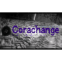 Corachange Por:Dan Alex (DESCARGA DE VIDEO)