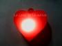 Corazón De Luz