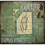 Corner Por:Thomas Riboulet/DESCARGA DE VIDEO