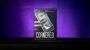 Cornered (DVD y Gimmick) Por:SansMinds Creative Lab