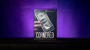 Cornered (DVD y Gimmick) Por:SansMinds Creative Lab