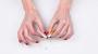 Corte y Restauración De Papel Cigarro, Cartas & Otras Ideas Por: