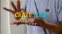 Crazy Loop Por:Doan/DESCARGA DE VIDEO