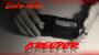 Creeper Por:Justin Miller/DESCARGA DE VIDEO