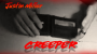 Creeper Por:Justin Miller/DESCARGA DE VIDEO