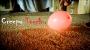 Creepy Touch Por:Alessandro Criscione/DESCARGA DE VIDEO