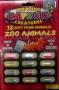Criaturas Encapsuladas (12)-Zoológico