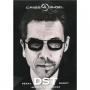 Criss Angel Presenta: DST De David Regal y Luke Dancy