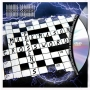 Cross Word Por: Mark Mason y JB Magic