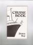 Cruise Book