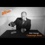 Cubamagic Show Por:Rafael/DESCARGA DE VIDEO