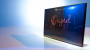 Cupid (DVD y Gimmick) Por:SansMinds Creative Lab