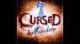 Cursed Por:Sandeep/DESCARGA DE VIDEO