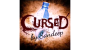 Cursed Por:Sandeep/DESCARGA DE VIDEO