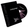 Cutting Edge Por:Richard James