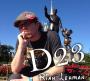 D23 Por:Rian Lehman/DESCARGA DE VIDEO