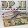 DP II El Regreso De La Perforadora De Billetes/Card-Shark