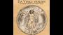 Da Vinci Vanish Por:Leonardo Burroni/DESCARGA DE VIDEO