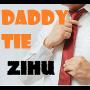 Daddy Ties Por:Zihu/DESCARGA DE VIDEO