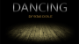 Dancing Dream Dots Por:Sandro Loporcaro/DESCARGA DE VIDEO
