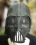 Darth Vader Para Niño
