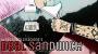 Deal Sandwich Por:Alessandro Criscione/DESCARGA DE VIDEO
